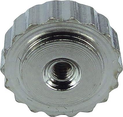 Coffret compas technique MAPED 1947 N/°308-3 pi/èces