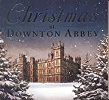 Music : Christmas at Downton Abbey (2CD)