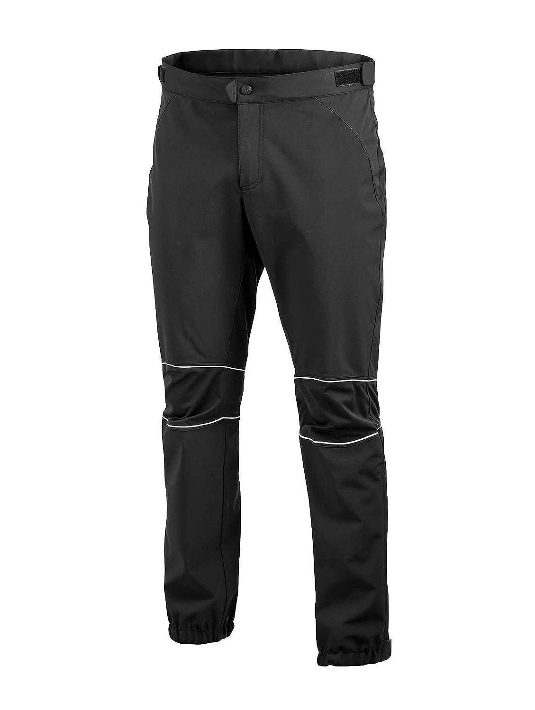 Herren XC Hose - Performance XC Crossover Pants 1902826