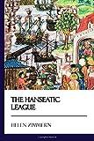 The Hanseatic League [Didactic Press Paperbacks]
