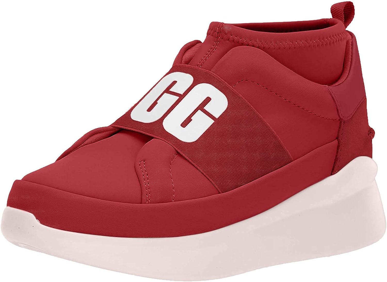 UGG Neutra Sneaker, Zapato Mujer