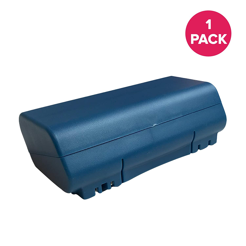 Bateria para Roomba Scooba 400 4000 6000 Series p/n 14904