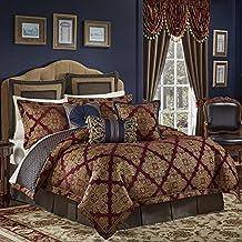 Croscill 2AM-004O0-1441/610 Sebastian King Comforter Set