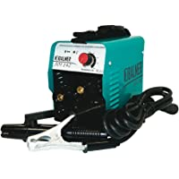 Máquina de Solda Inversora Portátil JOY 142 MMA 140A-BALMER-30179527