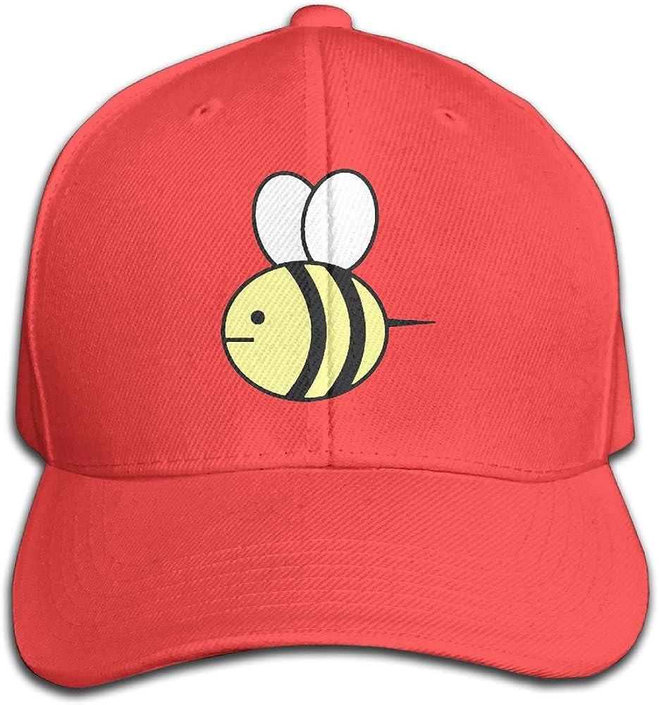 Comfortable Dad Hat Baseball Cap BH Cool Designs got Tinder?