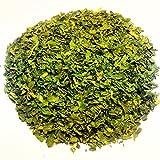 Parsley Leaves Dried 5 oz.(142g.)