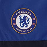 Chelsea Football Club Official Soccer Gift Boys
