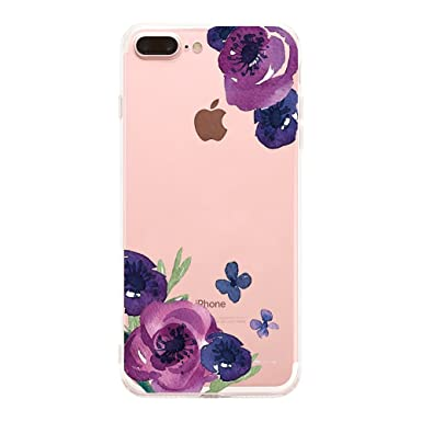 coque iphone 7 pacyer