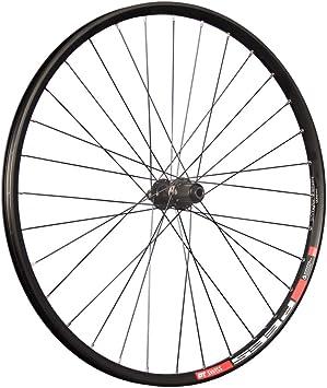 Taylor-Wheels DT Swiss Shimano Deore - Rueda Trasera para ...