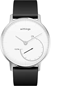 Withings/Nokia Steel - Activity & Sleep Watch