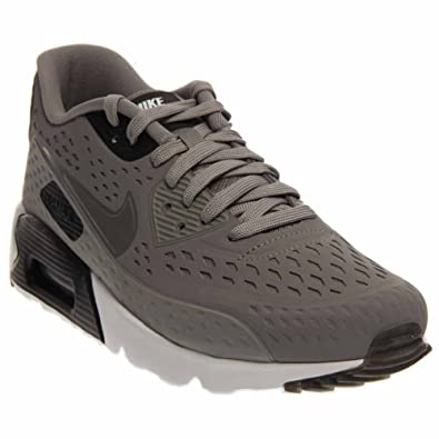 Basket NIKE AIR MAX 90 ULTRA BR Age ADULTE, Couleur