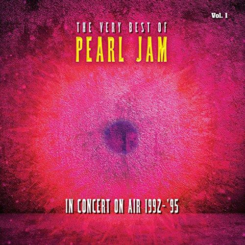 Jeremy (Live at the Aladdin (Pearl Jam Jeremy)