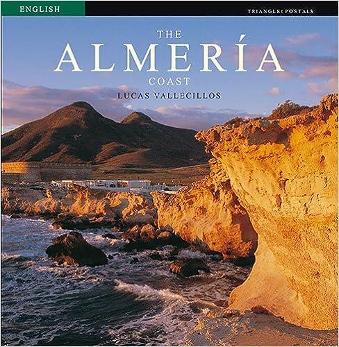 The Almería coast (Sèrie 4)