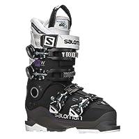 Salomon X Pro X80 CS Ski Boot - Women's
