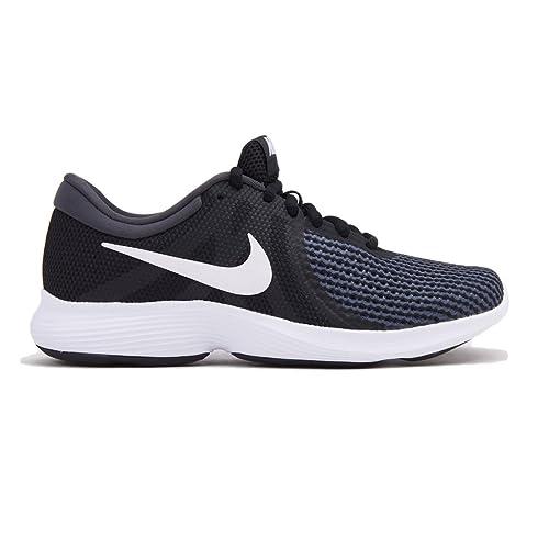 Nike WMNS NIKE REVOLUTION 4, Scarpe da Trail Running Donna