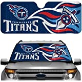 Amazon.com: NFL - Tennessee Titans / Auto Accessories / Fan Shop ...