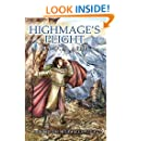 Highmage's Plight (Highmage's Plight Series Book 1)