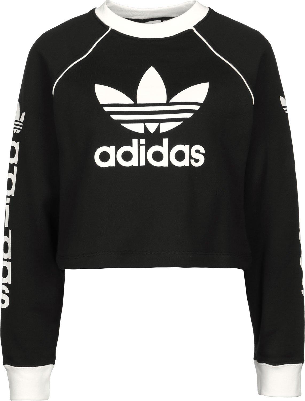 adidas - Sweater, Felpa Donna DH4714