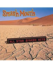 All Star: The Smash Hits of Smash Mouth