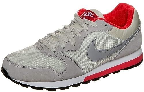 854fb8370862 Nike MD Runner 2, Scarpe da Corsa Uomo: Amazon.it: Scarpe e borse
