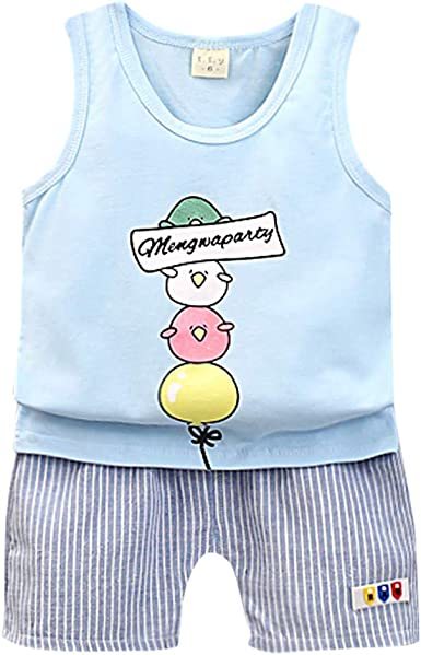 Autumn Children Infant Kid Boys Letter Print T-Shirt Tops Shirts Tee Clothes Memela Baby Clothes