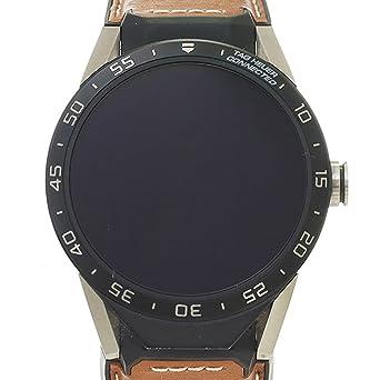cheap for discount dbcae 59729 Amazon | タグホイヤー コネクテッドウォッチ メンズ 腕時計 ...