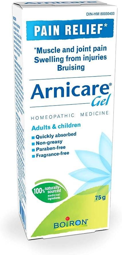 Artrosilen gel comun tratamente articulare eficiente