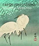 Fresh Impressions, Carolyn M. Putney and Kendall H. Brown, 0935172513
