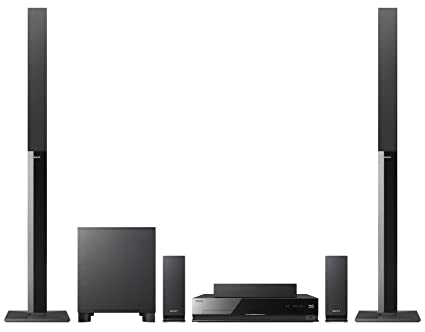SONY BDV-E870 HOME THEATRE SYSTEM WINDOWS 10 DRIVERS DOWNLOAD