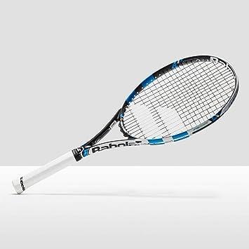the latest 74be6 07177 Babolat Tennisschläger: Amazon.de: Sport & Freizeit
