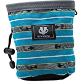 Evolv Canvas Chalk Bag