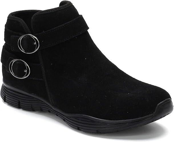 Skechers Women's, Seager - Buzzing Boot