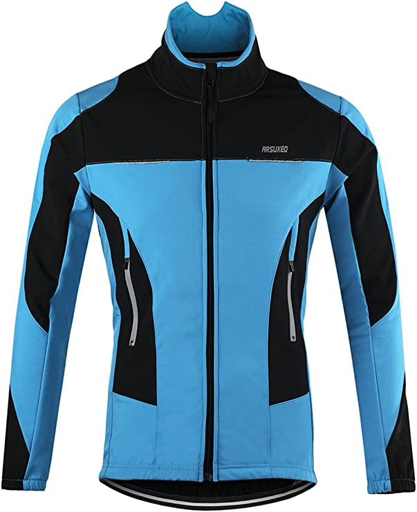 Lixada wasserdichte Jacke Winddicht Regenmantel Sportswear Outdoor Wandern Reisen Radfahren Sport Abnehmbare Kapuze Mantel f/ür Frauen