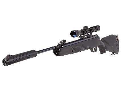 Hatsan 85 Sniper Vortex Air Rifle air rifle