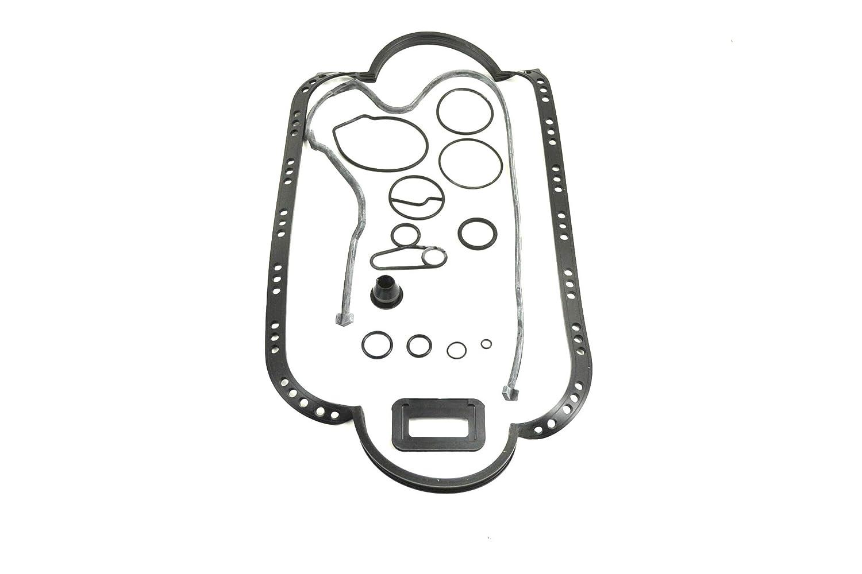 American Shifter 179100 Orange Retro Metal Flake Shift Knob with M16 x 1.5 Insert Black SS