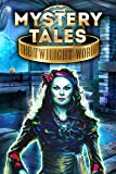 Mystery Tales: The Twilight World [Download]