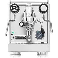 Rocket Espresso | Appartamento | Espresso Makinesi | Beyaz