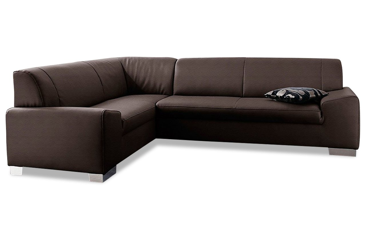 Sofas bestellen elegant big sofa wahlweise in gren for Couch bestellen