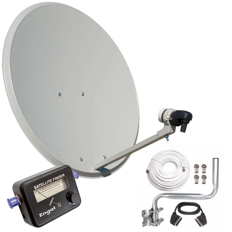 Parabolicas - Precio antena parabolica ...