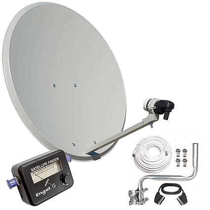 Engel AN0432E - Antena parabólica (80 cm cc0cc72d898