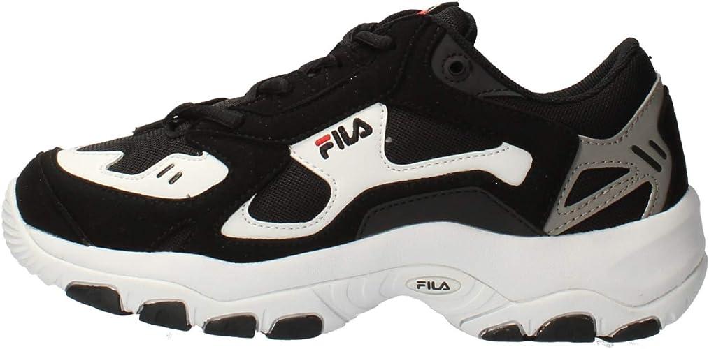 amazon fila casual zapatillas personalizate
