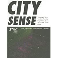 City Sense: Shaping our environment with real-time data (Advanced Architecture Contest): 4