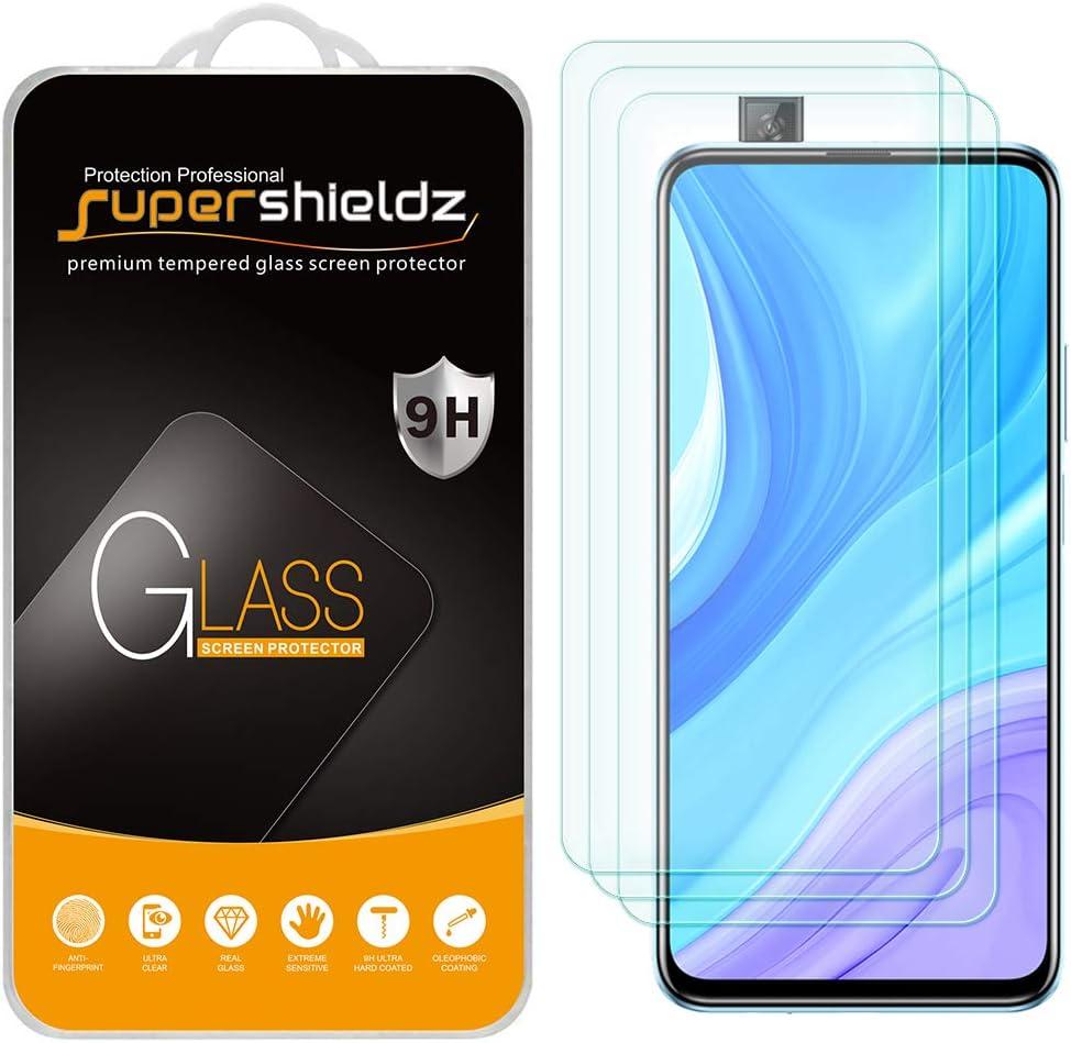 Protector de pantalla para Huawei Y9s,Huawei Y9 Prime (2019)