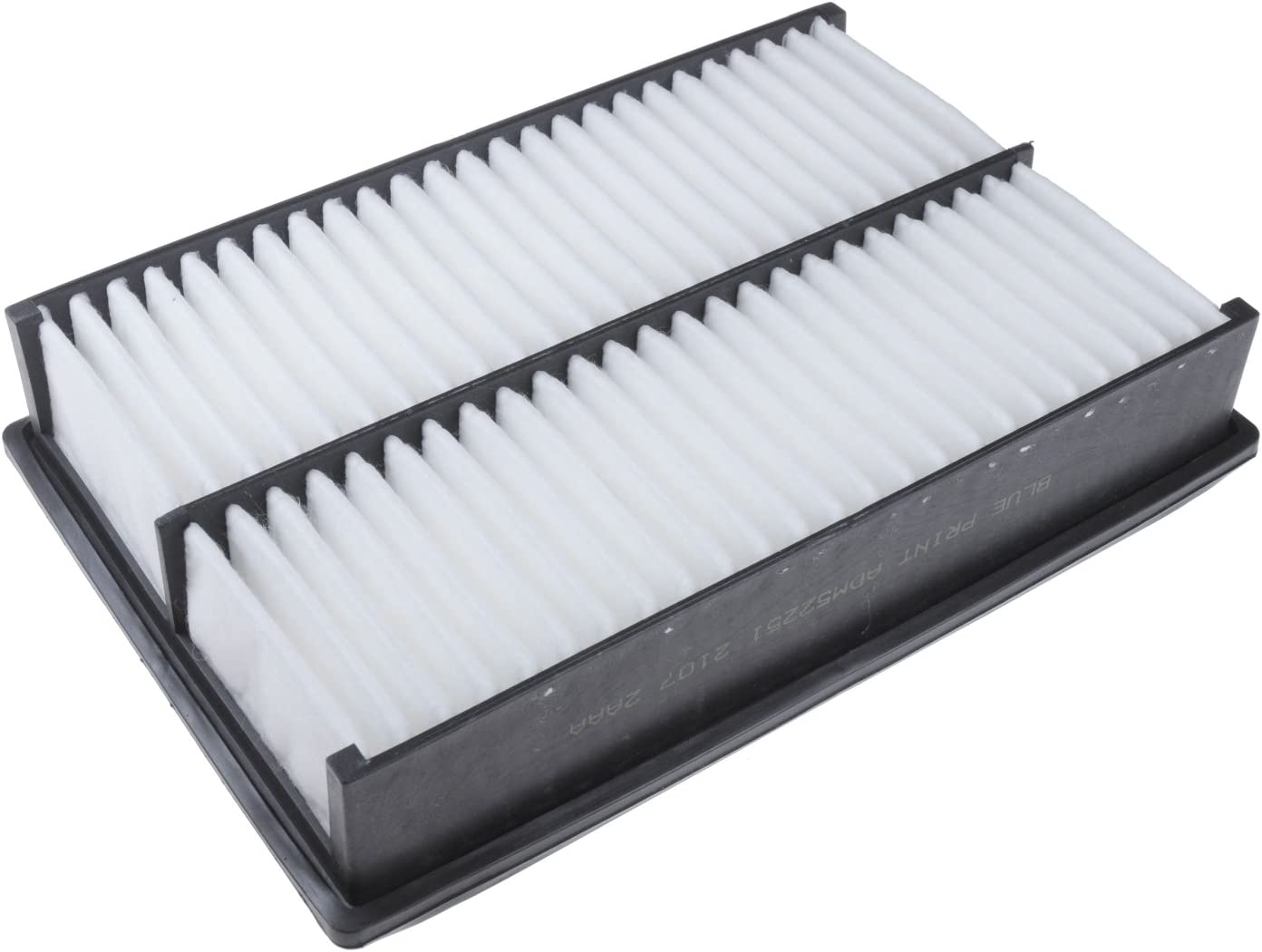 Blue Print ADM52251 filtro de aire