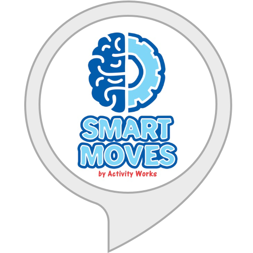 Smart Moves by Activity Works ()