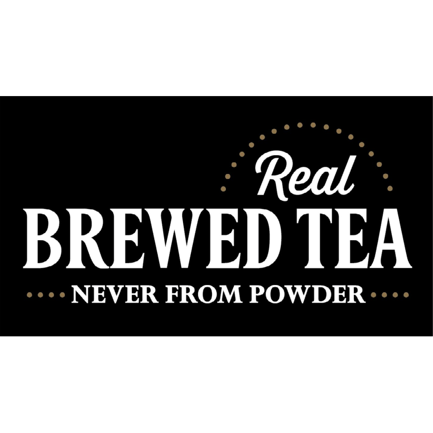 Pure Leaf Iced Tea, Unsweetened, Real Brewed Black Tea, 0 Calories, 18.5 Ounce (Pack of 12) by Pure Leaf (Image #7)