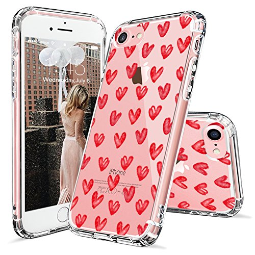 iphone 8 case mosnovo