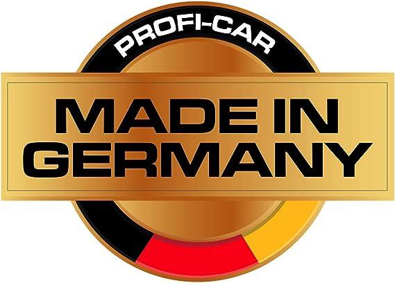 Profi Car Ultra Protect 5 1 Auto