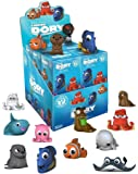Funko Mystery Mini: Finding Dory One Mystery Action Figure