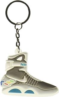 Amazon.com : Supreme Jordan Keychain : Sports & Outdoors